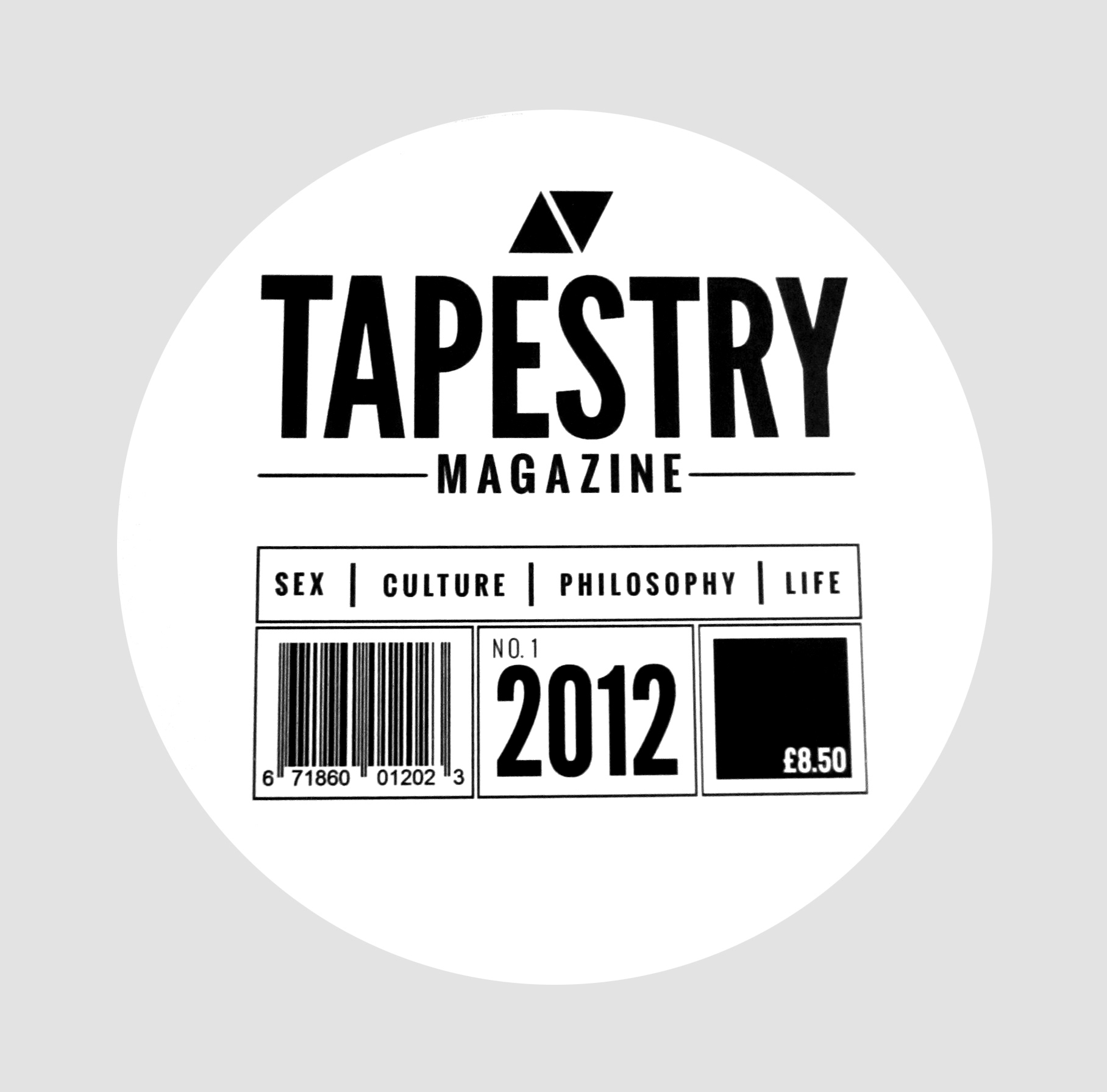 Tapestry Identity